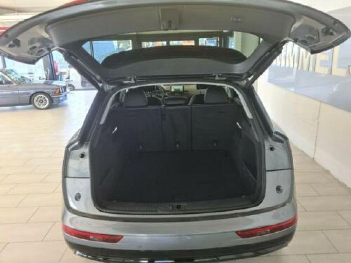 Audi Q5 2.0 TFSI S tronic quattro   - 7
