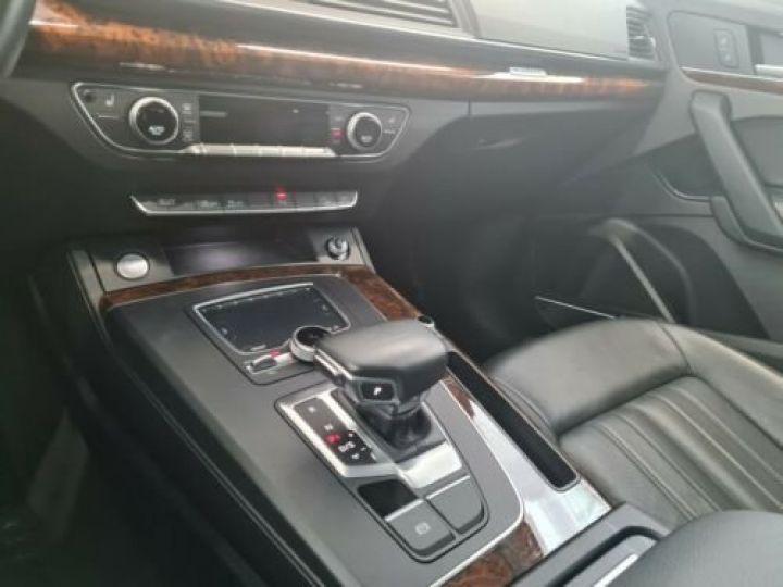 Audi Q5 2.0 TFSI S tronic quattro   - 9