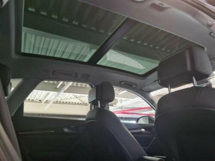 Audi Q5 2.0 TFSI S tronic quattro   - 10