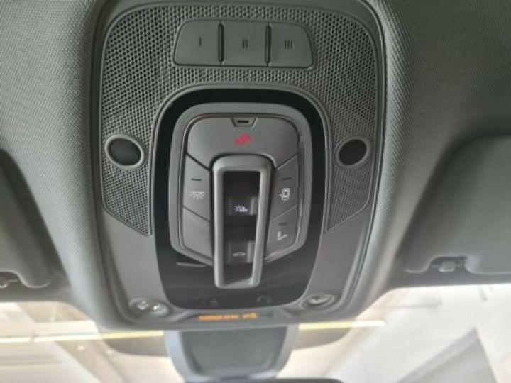 Audi Q5 2.0 TFSI S tronic quattro   - 11