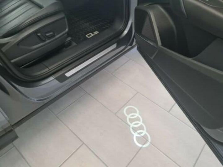 Audi Q5 2.0 TFSI S tronic quattro   - 15