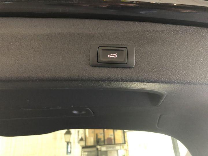 Audi Q5 3.0 TDI 245 CV AVUS QUATTRO BVA Gris - 12