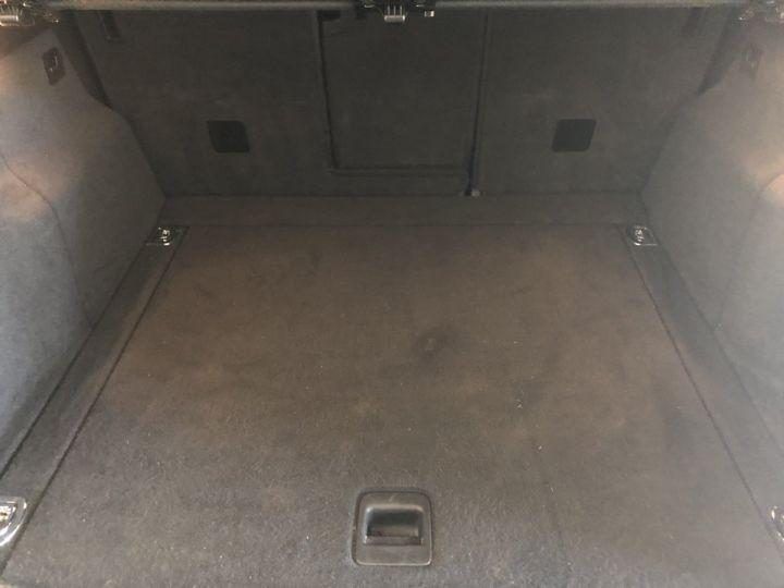 Audi Q5 3.0 TDI 245 CV AVUS QUATTRO BVA Gris - 13
