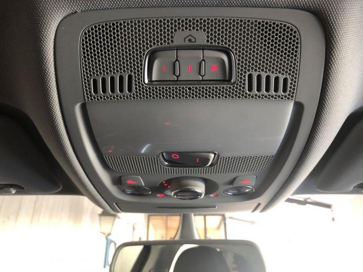Audi Q5 3.0 TDI 245 CV AVUS QUATTRO BVA Gris - 14