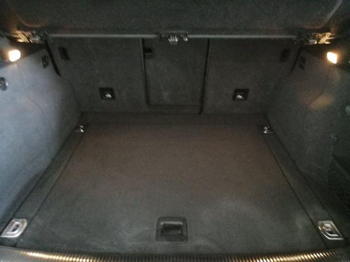 Audi Q5 3.0 TDI 245 CV SLINE QUATTRO BVA Gris - 10