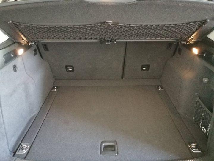 Audi Q5 3.0 TDI 258 CV AVUS QUATTRO BVA Blanc - 12