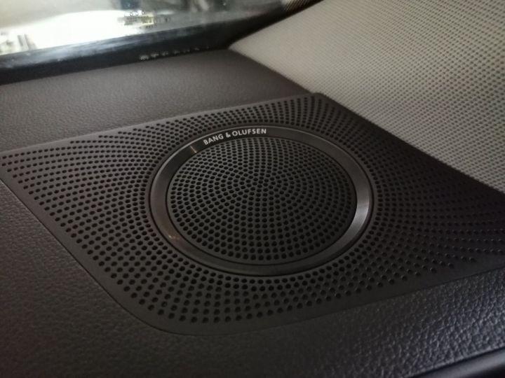 Audi Q5 3.0 TDI 258 CV AVUS QUATTRO BVA Gris - 10