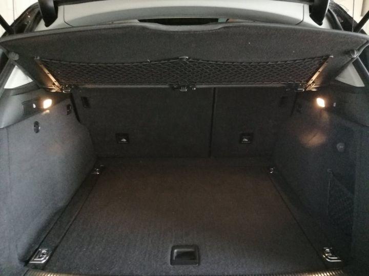 Audi Q5 3.0 TDI 258 CV AVUS QUATTRO BVA Gris - 11