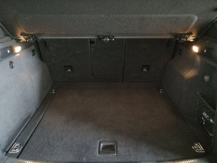 Audi Q5 3.0 TDI 258 CV SLINE QUATTRO BVA Gris - 10