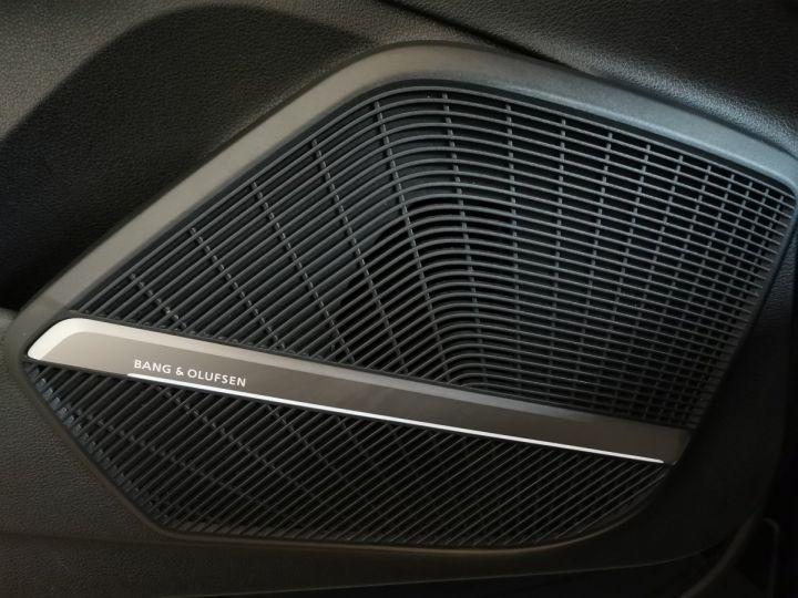 Audi Q5 3.0 TDI 286 CV DESIGN LUXE QUATTRO BVA Bleu - 9