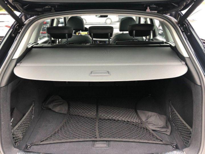 Audi Q5 3.0  TDI 286 quattro S-Line(02/2018) noir métal - 20
