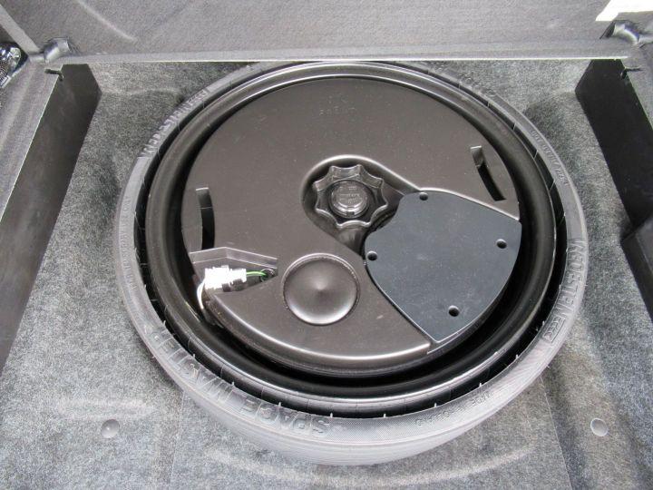 Audi Q5 3.0 V6 TDI 245CH FAP AVUS QUATTRO S TRONIC 7 Noir - 11
