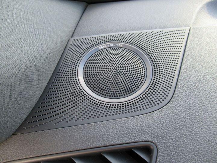 Audi Q5 3.0 V6 TDI 245CH FAP AVUS QUATTRO S TRONIC 7 Noir - 17