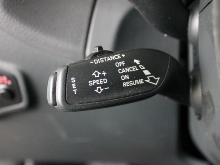 Audi Q5 3.0 V6 TDI 245CH FAP S LINE QUATTRO S TRONIC 7 NOIR Occasion - 4