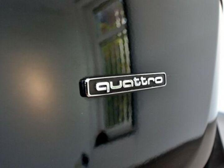 Audi Q5 3.0 V6 TDI 258CH CLEAN DIESEL AMBITION LUXE QUATTRO S TRONIC 7 NOIR Occasion - 9