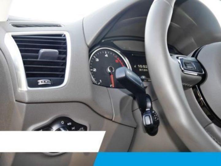 Audi Q5 3.0 V6 TDI 258CH CLEAN DIESEL S LINE QUATTRO S TRONIC 7 NOIR Occasion - 10