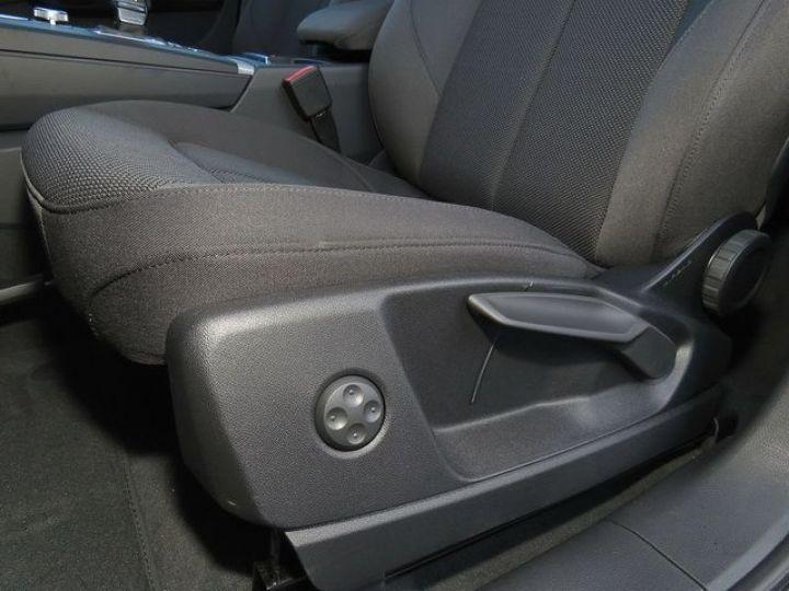 Audi Q5 3.0 V6 TDI 286CH BUSINESS EXECUTIVE QUATTRO TIPTRONIC 8 BLANC Occasion - 7