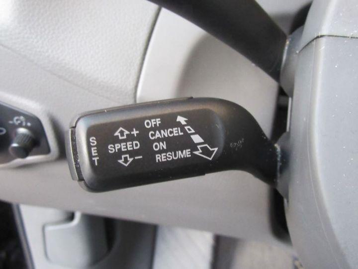 Audi Q5 3.2 V6 FSI 270CH AVUS QUATTRO S TRONIC 7 NOIR Occasion - 13