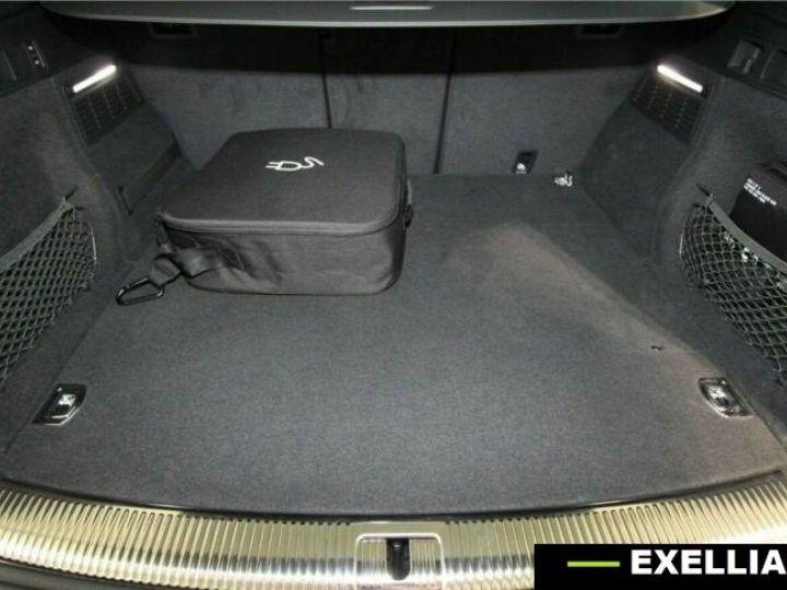 Audi Q5 50 TFSI NOIR PEINTURE METALISE  Occasion - 7
