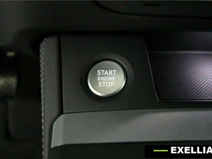 Audi Q5 50 TFSI NOIR PEINTURE METALISE  Occasion - 11