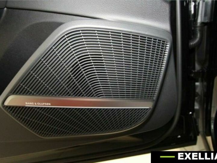 Audi Q5 50 TFSI NOIR PEINTURE METALISE  Occasion - 13