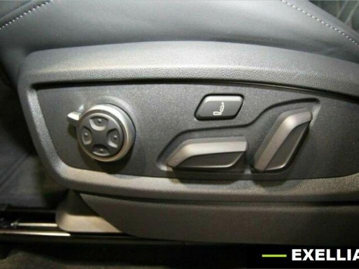 Audi Q5 50 TFSI NOIR PEINTURE METALISE  Occasion - 14