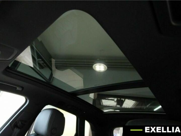 Audi Q5 50 TFSI NOIR PEINTURE METALISE  Occasion - 16