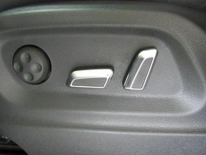 Audi Q5 AUDI Q5 2.0 TDI 177 cv QUATTRO S.LINE - Cuir - GPS - Xenon - Bang & Olufsen GRIS LAVE - 14