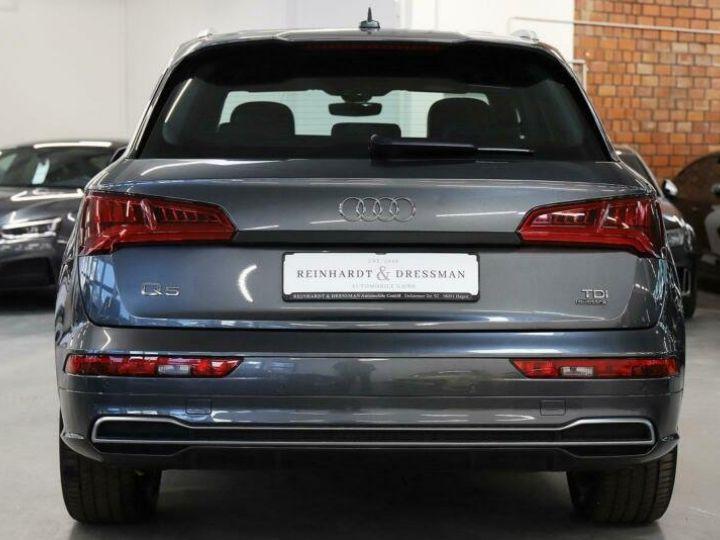 Audi Q5 Audi Q5 2.0TDi Q 3xS line/20Z/PANO/GPS/TOIT OUVRANT/ACC/GARANTIE 12MOIS  - 3