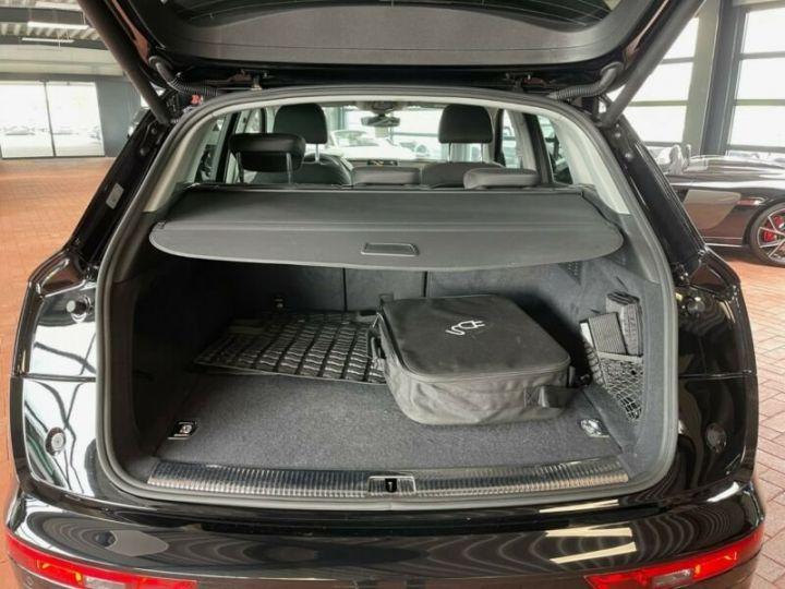Audi Q5 Audi Q5 55 TFSI e quattro Sport / S-Line * noir - 4