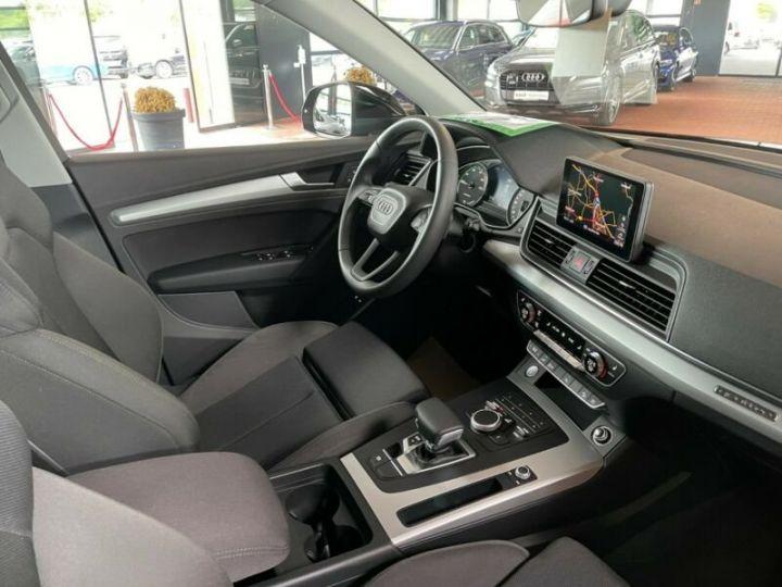 Audi Q5 Audi Q5 55 TFSI e quattro Sport / S-Line * noir - 6