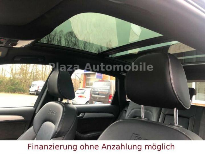 Audi Q5 Audi SQ5 3.0 V6 TDI 326Cv competition quattro/GPS/Camera/Toit Panoramique/Garantie 12 Mois/ Gris  - 6