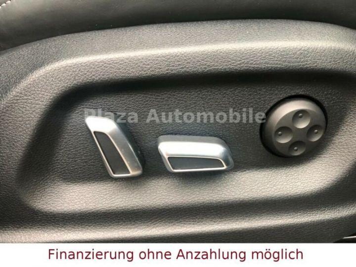 Audi Q5 Audi SQ5 3.0 V6 TDI 326Cv competition quattro/GPS/Camera/Toit Panoramique/Garantie 12 Mois/ Gris  - 7