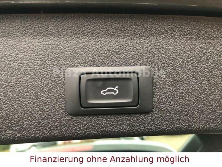 Audi Q5 Audi SQ5 3.0 V6 TDI 326Cv competition quattro/GPS/Camera/Toit Panoramique/Garantie 12 Mois/ Gris  - 9