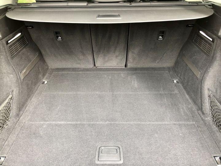 Audi Q5 Avus Gris Daytona métallisé - 13