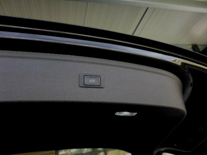 Audi Q5 II 2.0 TFSI 252  QUATTRO S TRONIC 7( 02/2018) noir brillant - 12