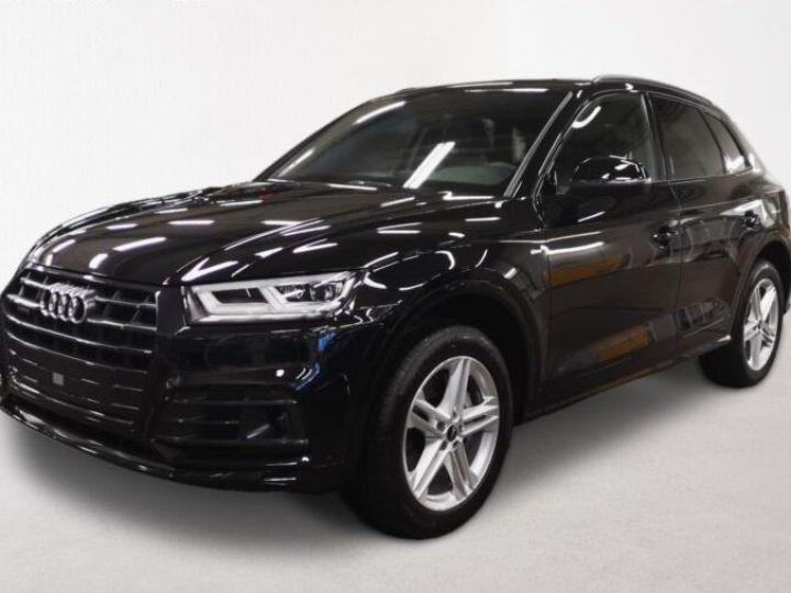 Audi Q5 # Inclus Carte Grise,Malus écolo et livraison à ...