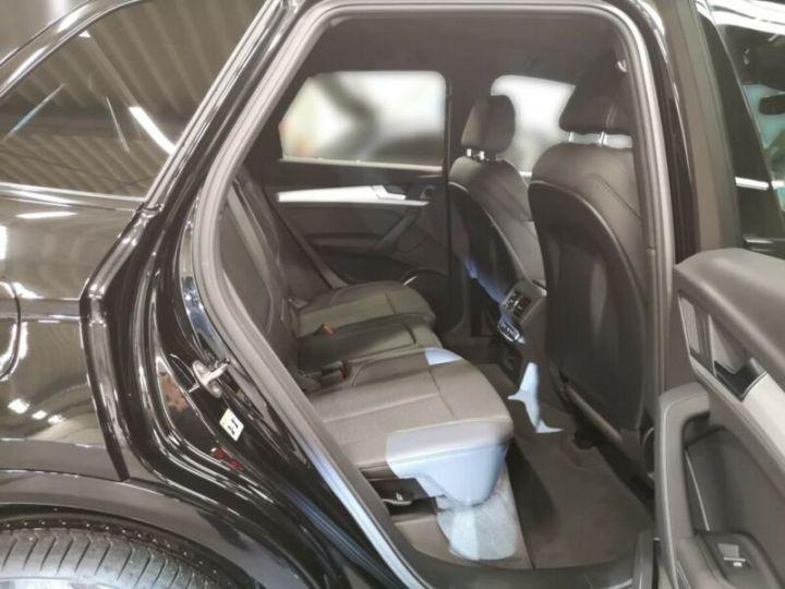 Audi Q5  # Inclus Carte Grise,Malus écolo et livraison à domicile #  Noir Peinture métallisée - 11
