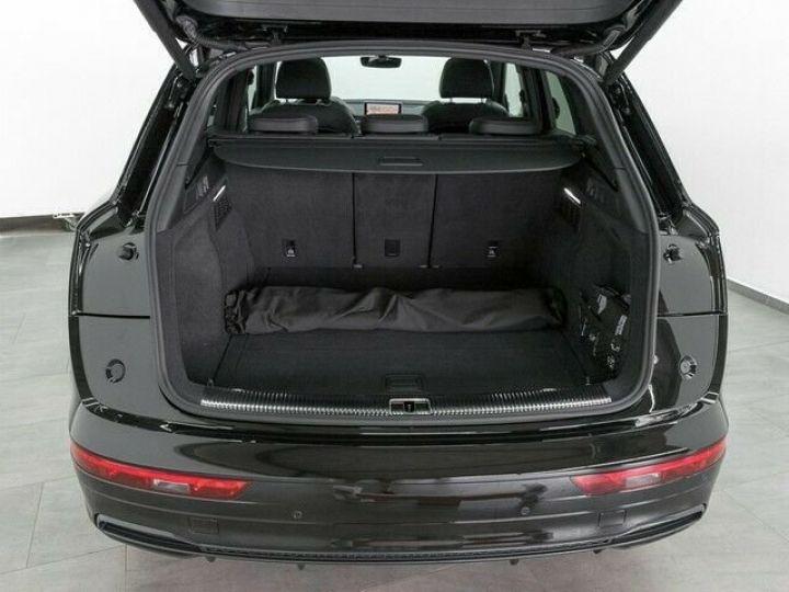 Audi Q5 s-line NOIR - 6
