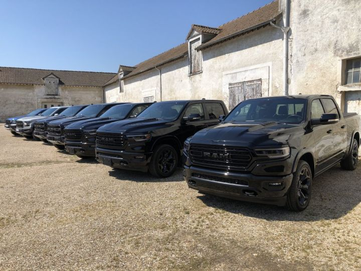 Audi Q5 S Line Deriv VP, TVA Recup, pas TVS, Toit pano Blanc Ibis Metal Occasion - 13