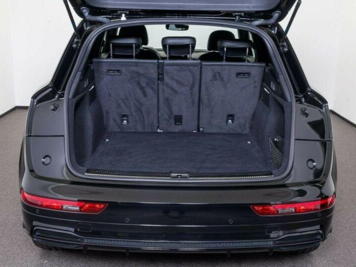 Audi Q5 SLINE noir - 6