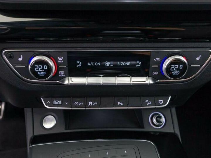 Audi Q5 SLINE noir - 8