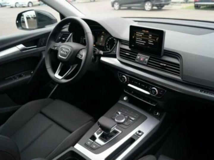 Audi Q5 Sport 50TFSI e Quattro Garantie/Camera/LED/Keyless Noir - 9
