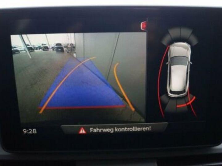 Audi Q5 Sport 50TFSI e Quattro Garantie/Camera/LED/Keyless Noir - 11
