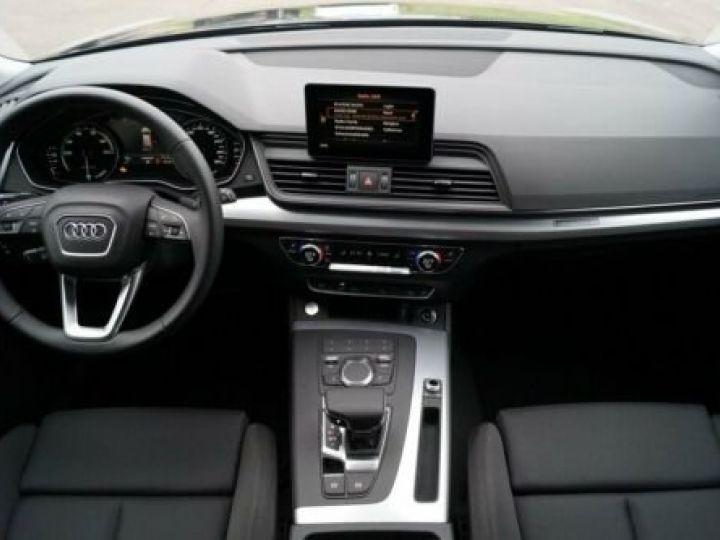 Audi Q5 Sport 50TFSI e Quattro Garantie/Camera/LED/Keyless Noir - 13