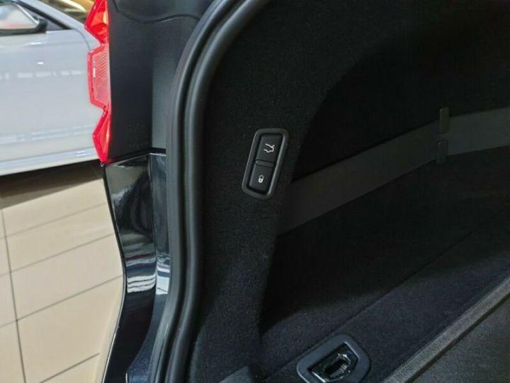Audi Q5 Sportback Audi Q5 2.0 TDI quattro S-line/gps/Garantie 12 mois/  gris foncé - 12