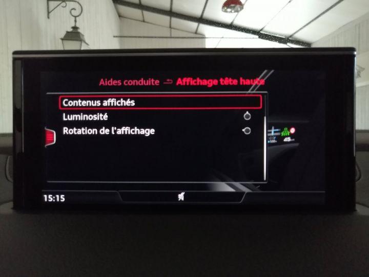 Audi Q7 3.0 TDI 272 CV SLINE QUATTRO BVA Gris - 17