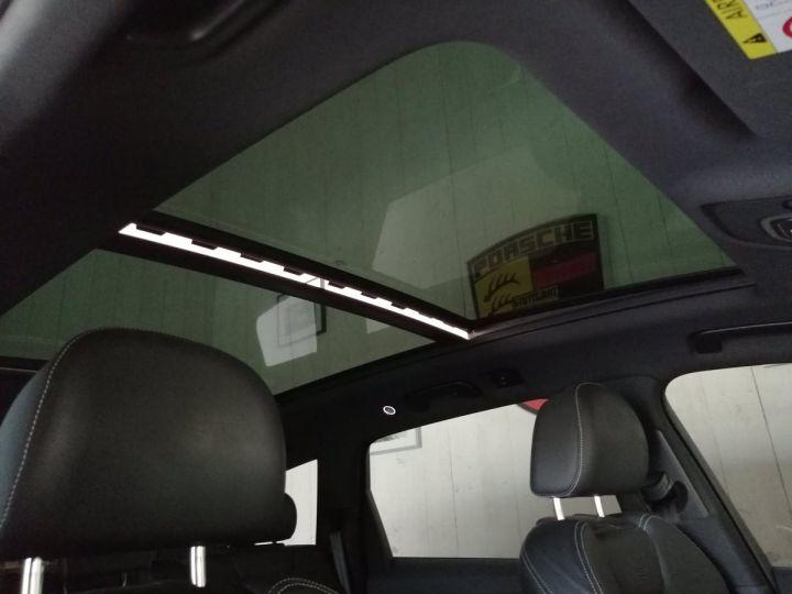 Audi Q7 3.0 TDI 272 CV SLINE QUATTRO BVA Gris - 20