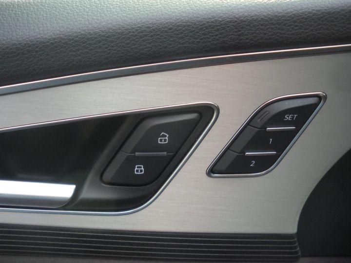 Audi Q7 3.0 TDI E-tron Quattro 258cv AVUS EXTENDED BLEUE - 10