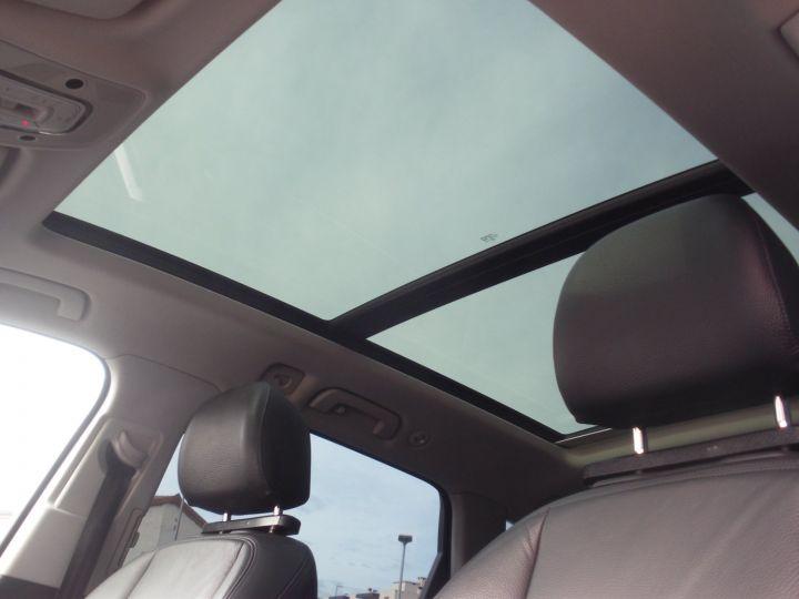 Audi Q7 3.0 TDI E-tron Quattro 258cv AVUS EXTENDED BLEUE - 11